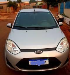 Fiesta Hatch SE Plus 1.0 RoCam (Flex)