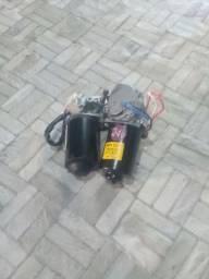 Motor de limpador 24 v