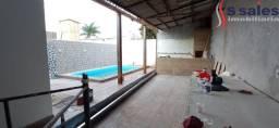Oportunidade!!! Casa moderna em Vicente Pires a venda 4 Suítes - Lazer Completo!
