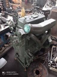 Motor 709 ,R$ 10.000,00