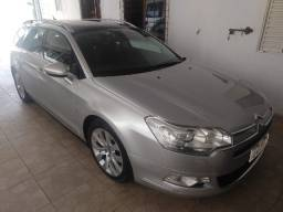 Barbada Citroen c5 tourer