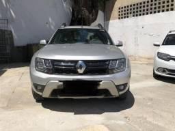VENDO- Renault Duster 2.0
