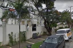 Aluga-se Apartamento de 02 Quartos na Maraponga - Villaggio Maraponga