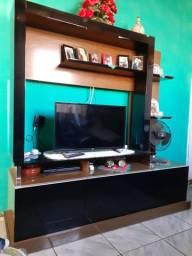 Estante Para Smart TV Super Nova