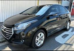 Hyundai HB20S 1.6 Comfort Style<br><br>