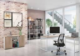 Mesas modelos escrivaninhas