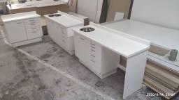 Marcenaria Fábrica de móveis