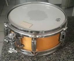 Caixa odery série especial 400 reais