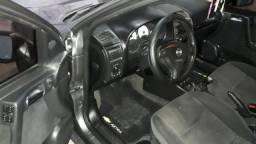 Astra 2.0L 8V FlexePower - Manual