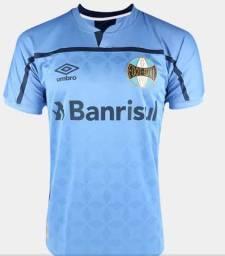 Camisetas futebol 2020 originais
