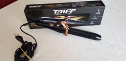 Modelador Curves Taiff