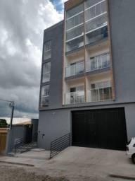 Vendo apartamento NOVO no Diniz