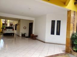 Casa 400m² em Alameda no MARCO