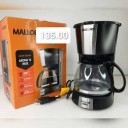 #cafeteira cafeteira cafeteira