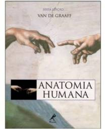 Livros fisiologia