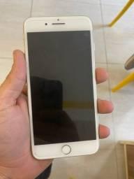 iPhone 8 Plus (SUCATA) impecável