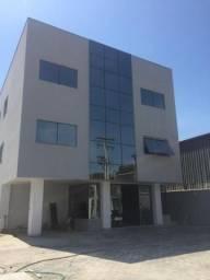 Sala Comercial para locação, Ouro Verde, Rio das Ostras - .