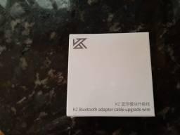Módulo bluetooth kz