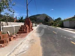Casa à venda, 106 m² por R$ 400.000,00 - Itaipuaçu - Maricá/RJ