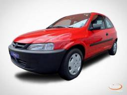 CELTA 2002/2002 1.0 MPFI 8V GASOLINA 2P MANUAL