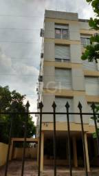 Apartamento à venda com 2 dormitórios em Vila ipiranga, Porto alegre cod:HM155