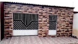 EXU - WILSON M SARAIVA - Oportunidade Caixa em EXU - PE | Tipo: Casa | Negociação: Venda D