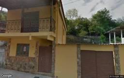 Casa no Centro - São João Del Rei/MG