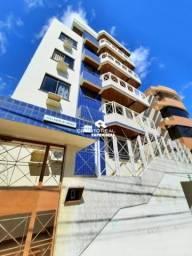 Apartamento à venda com 2 dormitórios em Nossa senhora de fátima, Santa maria cod:100398