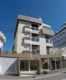 Apartamento de 1 dormitório mensal para alunos da Prf e Acadepol