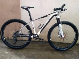 Bike TSW CARBONO