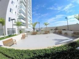 Edifício Duetto Boulevard - CO0026 - Cobertura residencial - Araçatuba/SP