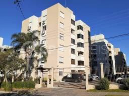 Apartamento em Sarandi, Porto Alegre/RS de 0m² 2 quartos à venda por R$ 250.000,00