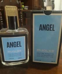 Perfume Angel 100 ml