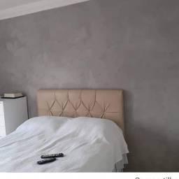 Piso,parede,teto,bancadas,etc *78