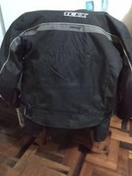Jaqueta motoqueiro M