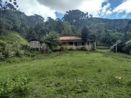 Título do anúncio: Excelente Sítio de 3,5 hectares à 05 km de Marmelópolis- Sul de Minas Gerais.