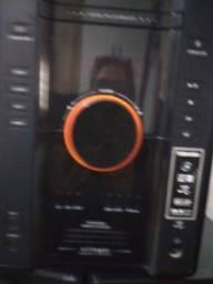 som toschiba 220,OO 800 wats