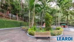Apartamento à venda com 3 dormitórios em Morumbi, São paulo cod:587316