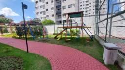 Apartamento em Dom Pedro I, Manaus/AM de 64m² 2 quartos à venda por R$ 320.000,00