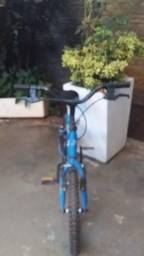 Bicicleta Braciclo Aro 16