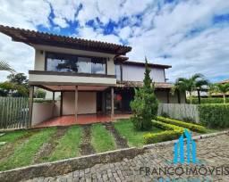 Casa na Aldeia Da Praia condomínio de luxo em Guarapari ES