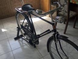 vender bicicleta
