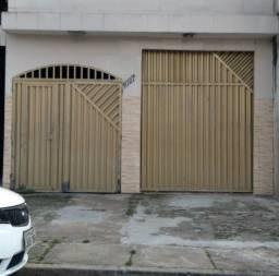 Linda casa no Umarizal