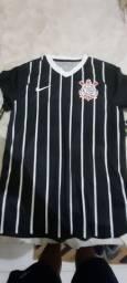 Camisa Corinthians Nike Original