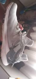 Vendo tênis Nike semi Novo!