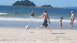 Ape na Praia de Palmas aluguel Baixa Temporada
