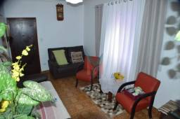 Apartamento com 2 dormitórios à venda, 80 m² por R$ 460.000,00 - Ponta da Praia - Santos/S