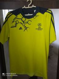 CAMISETA ADIDAS CHAMPIONS LEAGUE<br><br>