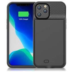 Case bateria IPhone 12 Pro Max