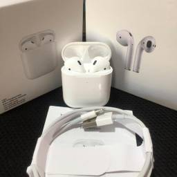 Airpods i90000